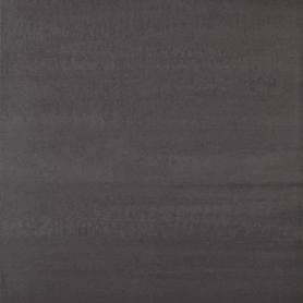 DOBLO NERO GRES REKT. MAT. 59,8X59,8 G1 (1.79)