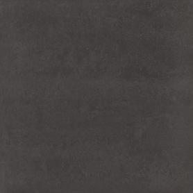 GRES DOBLO NERO REKT. POLER 59,8X59,8 (1,07)