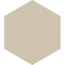 MODERNIZM BIANCO GRES MAT. 19,8X17,1 G1 (0.820)