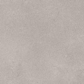 NATURSTONE ANTRACITE GRES REKT. MAT. 29,8X29,8 G1 (1.160)