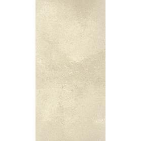GRES NATURSTONE BEIGE REKT. POLER 29,8X59,8 G1 (1.43)