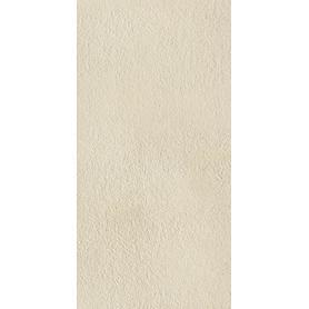 NATURSTONE BEIGE GRES REKT. STRUKTURA 29,8X59,8 G1 (1.070)