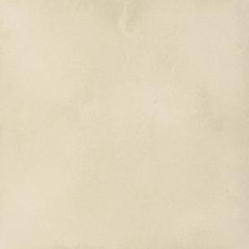 GRES NATURSTONE BEIGE REKT. MAT. 59,8X59,8 G1 (1.79)