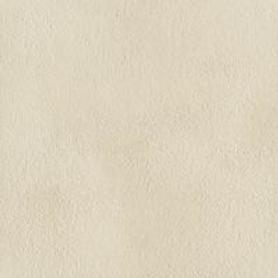 GRES NATURSTONE BEIGE REKT. STRUKTURA 59,8X59,8 G1 (1.79)