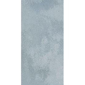 NATURSTONE MULTICOLOR BLUE GRES REKT. POLER 29,8X59,8 G1 (1.070)