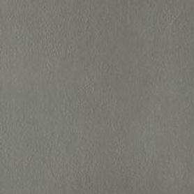 GRES NATURSTONE GRAFIT REKT. STRUKTURA 59,8X59,8 G1 (1.79)