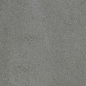 GRES NATURSTONE GRAFIT REKT. POLER 59,8X59,8 G1 (1.79)
