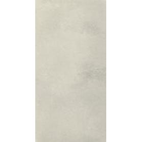 GRES NATURSTONE GRYS REKT. MAT. 29,8X59,8 G1 (1.43)