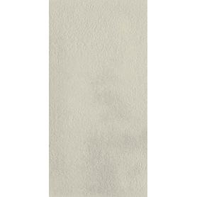 NATURSTONE GRYS GRES REKT. STRUKTURA 29,8X59,8 G1 (1.070)