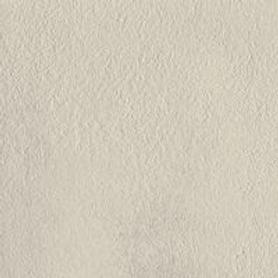 GRES NATURSTONE GRYS REKT. STRUKTURA 59,8X59,8 G1 (1.79)