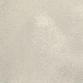 NATURSTONE GRYS GRES REKT. MAT. 59,8X59,8 G1 (1.074)