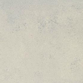 NATURSTONE GRYS GRES REKT. POLER 59,8X59,8 G1 (1.074)