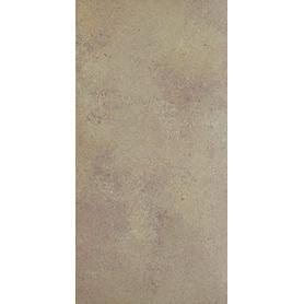 NATURSTONE MULTICOLOR OCHRA GRES REKT. POLER 29,8X59,8 G1 (1.070)