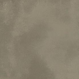 NATURSTONE UMBRA GRES REKT. MAT. 29,8X29,8 G1 (1.160)