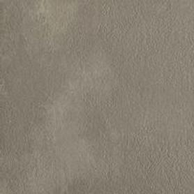 NATURSTONE UMBRA GRES REKT. STRUKTURA 29,8X29,8 G1 (1.160)