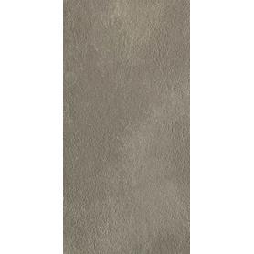 GRES NATURSTONE UMBRA REKT. STRUKTURA 29,8X59,8 G1 (1.43)