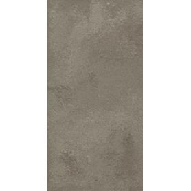 GRES NATURSTONE UMBRA REKT. POLER 29,8X59,8 G1 (1.43)