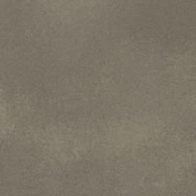 GRES NATURSTONE UMBRA REKT. MAT. 59,8X59,8 G1 (1.79)