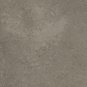 GRES NATURSTONE UMBRA REKT. POLER 59,8X59,8 G1 (1.79)