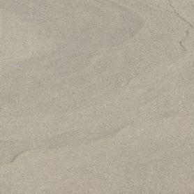 GRES ROCKSTONE ANTRACITE REKT. MAT. 59,8X59,8 G1 (1.79)