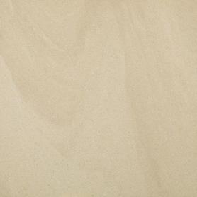 GRES ROCKSTONE BEIGE REKT. POLER 59,8X59,8 G1 (1.074)