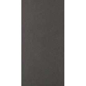 ROCKSTONE GRAFIT GRES REKT. MAT. 29,8X59,8 G1 (1.070)