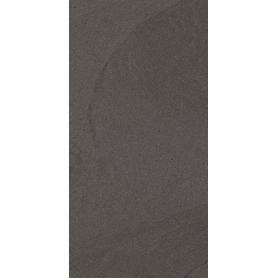 GRES ROCKSTONE GRAFIT REKT. POLER 29,8X59,8 G1 (1.43)