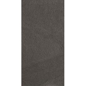 GRES ROCKSTONE GRAFIT REKT. STRUKTURA 29,8X59,8 G1 (1.07)