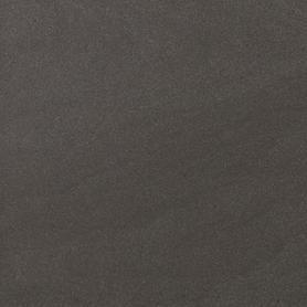 GRES ROCKSTONE GRAFIT REKT. MAT. 59,8X59,8 G1 (1.79)