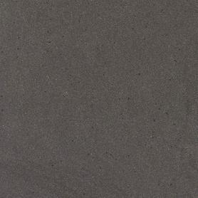 ROCKSTONE GRAFIT GRES REKT. POLER 59,8X59,8 G1 (1.074)