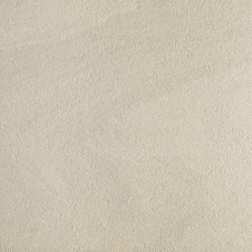 GRES ROCKSTONE GRYS REKT. STRUKTURA 59,8X59,8 G1 (1.79)