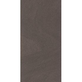 GRES ROCKSTONE UMBRA  REKT. POLER 29,8X59,8 G1 (1.43)