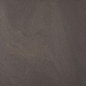 GRES ROCKSTONE UMBRA REKT. MAT. 59,8X59,8 G1 (1.79)