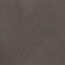 ROCKSTONE UMBRA GRES REKT. POLER 59,8X59,8 G1(1.074)