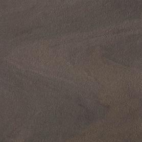 GRES ROCKSTONE UMBRA REKT. STRUKTURA 59,8X59,8 G1 (1.79)