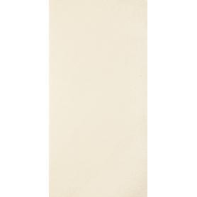 GRES SZKLIWIONY ARKESIA BIANCO REKT. POLER 29,8X59,8 (1,43)