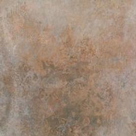 PLYTA TARASOWA BURLINGTON RUST GRES SZKL. REKT. STRUKTURA 20MM MAT. 59,5X59,5 G1 (0.720)