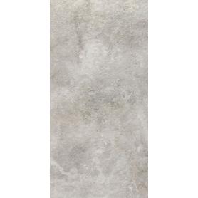 PLYTA TARASOWA BURLINGTON SILVER GRES SZKL. REKT. STRUKTURA 20MM MAT. 59,5X119,5 G1 (0.710)