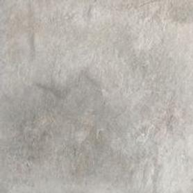 PLYTA TARASOWA BURLINGTON SILVER GRES SZKL. REKT. STRUKTURA 20MM MAT. 59,5X59,5 G1 (0.720)