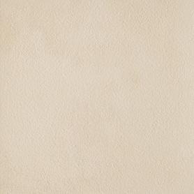 PLYTA TARASOWA GARDEN BEIGE GRES SZKL. REKT. 20MM MAT.  59,5X59,5 G1 (0.710)