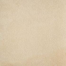GRES SZKLIWIONY GARDEN BEIGE REKT. 20MM MAT.  59,8X59,8 G1 (0.72)