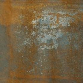 GRES SZKL. LAMIERA BROWN REKT. MAT. 59,8X59,8 G1