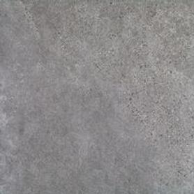 PLYTA TARASOWA OPTIMAL GRAFIT GRES SZKL. REKT. 20MM MAT.  59,5X59,5 G1 (0.710)