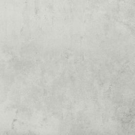 GRES SZKL. SCRATCH BIANCO REKT. MAT. 59,8X59,8 G1 (1.07)