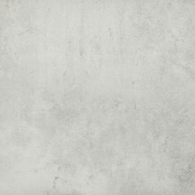 GRES SZKL. SCRATCH BIANCO REKT. MAT. 75X75 G1 (1.12)