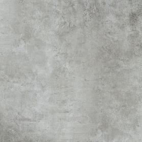 SCRATCH GRYS GRES SZKL. REKT. POLPOLER 75X75 G1