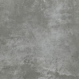 GRES SZKL. SCRATCH NERO REKT. MAT. 59,8X59,8 G1 (1.07)