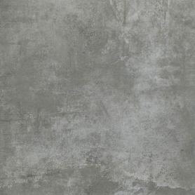 GRES SZKL. SCRATCH NERO REKT. MAT. 75X75 G1 (1.12)