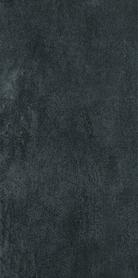 GRES SZKLIWIONY TARANTO GRAFIT REKTYFIKOWANA PÓŁPOLER 298X598 (1,25)
