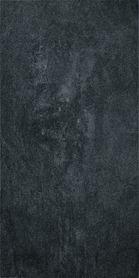 GRES SZKLIWIONY TARANTO GRAFIT REKTYFIKOWANA 298X598 (1,25)